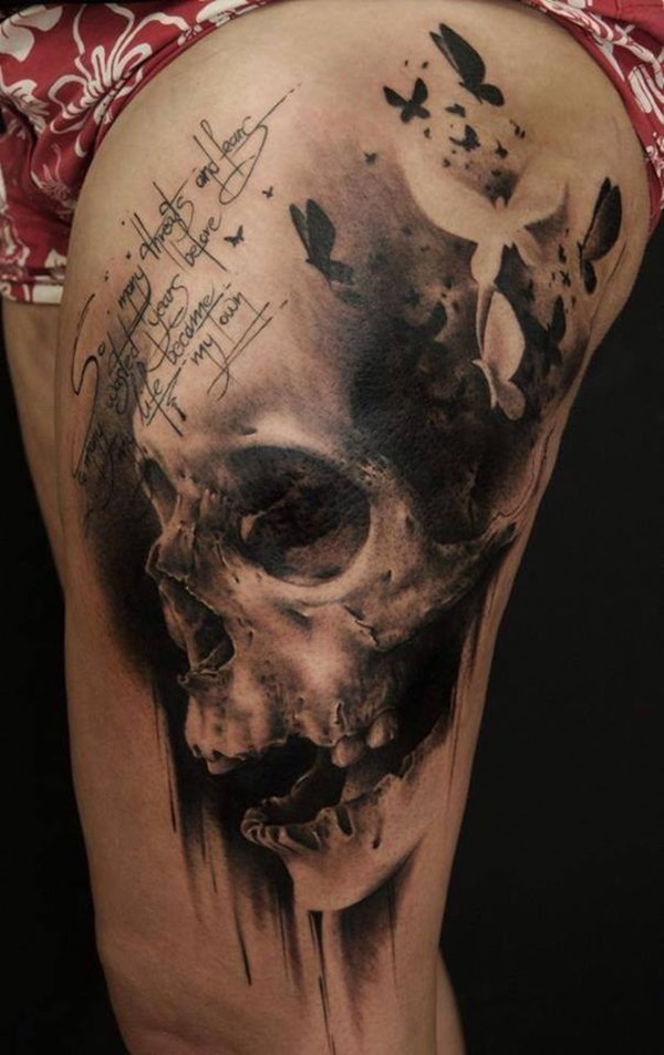 skull-tattoo-designs-32