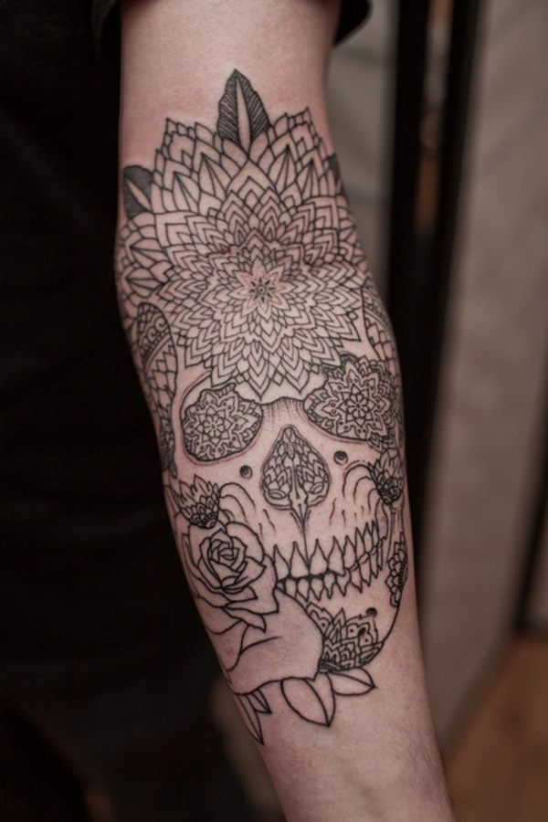 skull-tattoo-designs-34