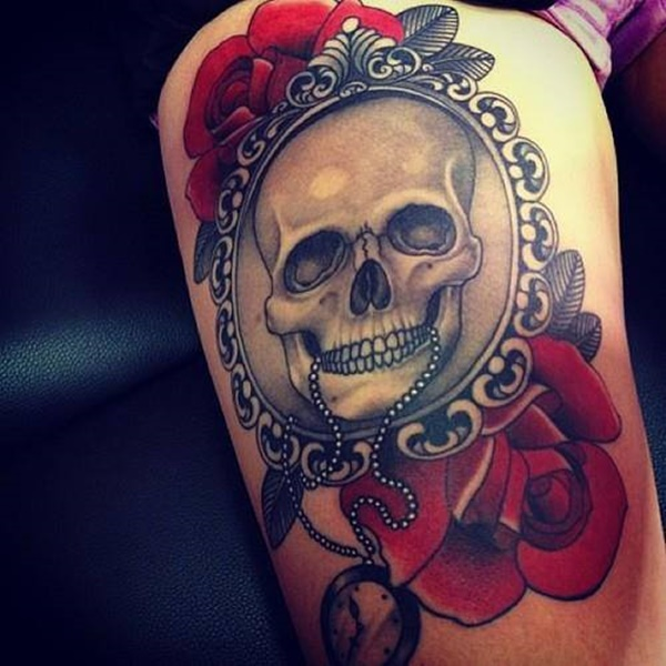 skull-tattoo-designs-35