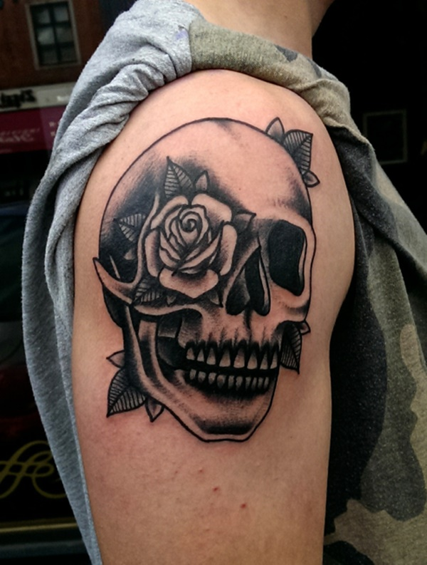 skull-tattoo-designs-38