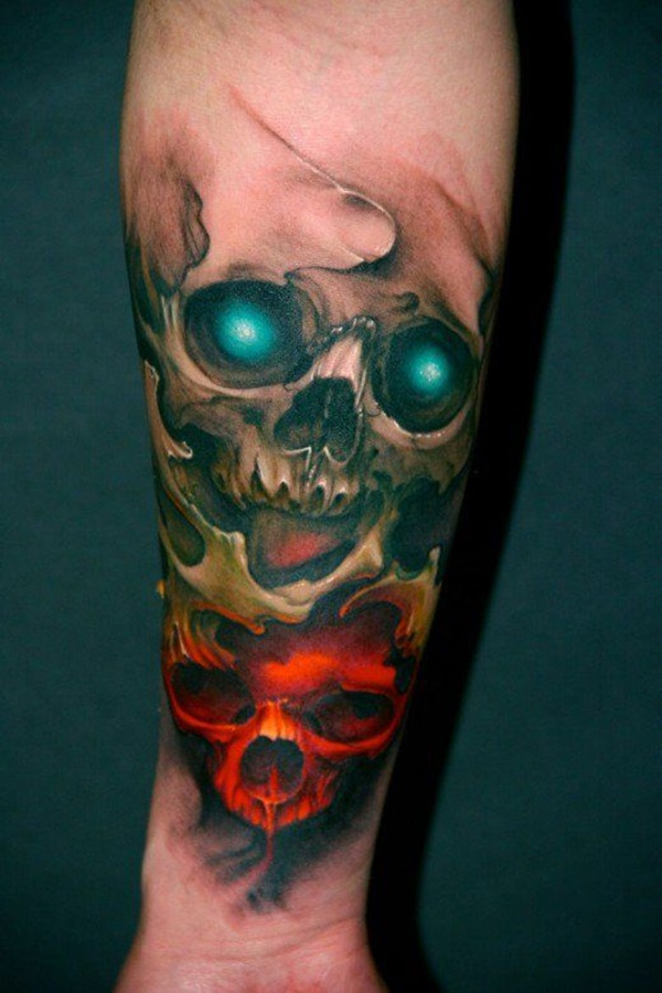skull-tattoo-designs-4