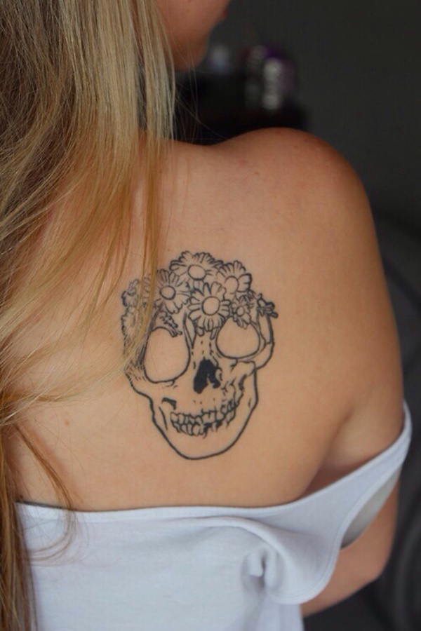 skull-tattoo-designs-42