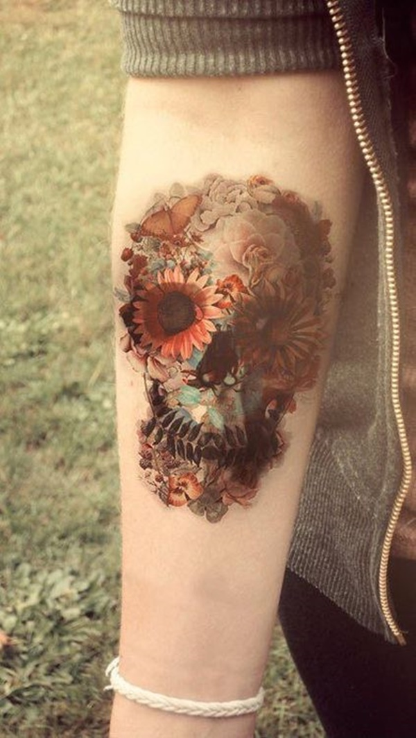 skull-tattoo-designs-43