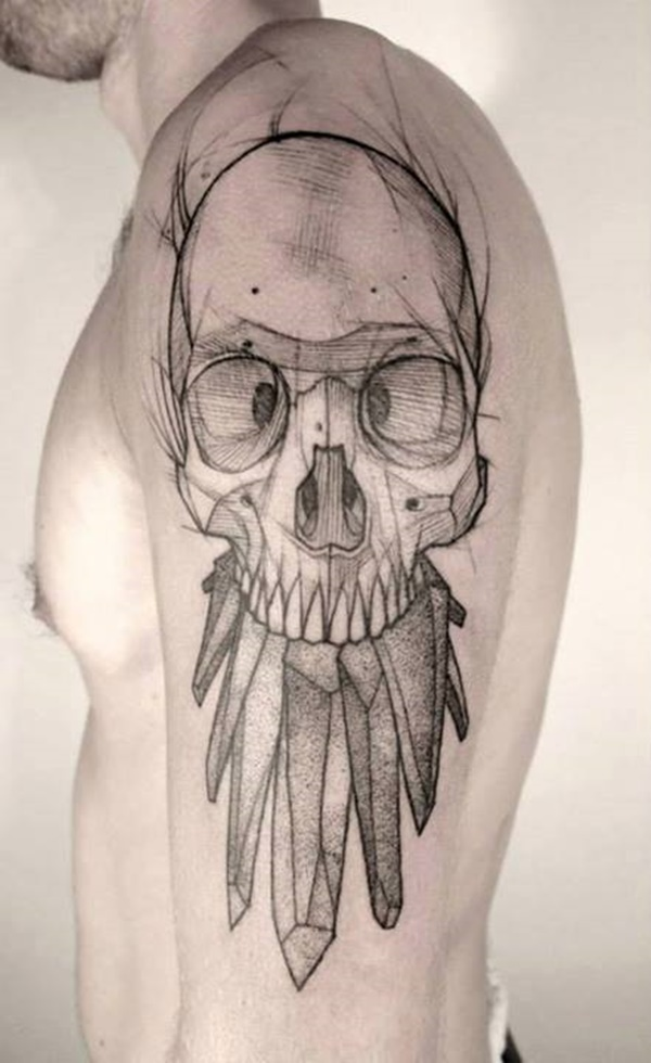 skull-tattoo-designs-49