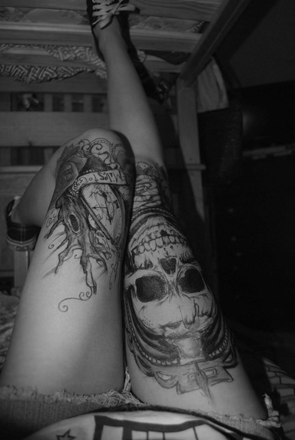 skull-tattoo-designs-52