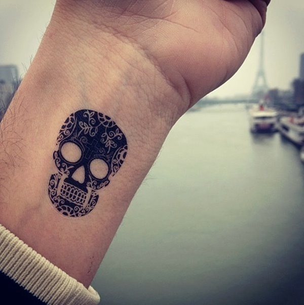 skull-tattoo-designs-53