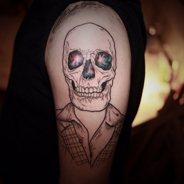 skull-tattoo-designs-58