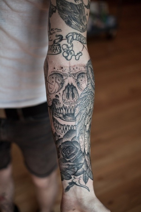 skull-tattoo-designs-61