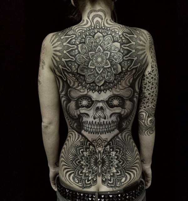 skull-tattoo-designs-62