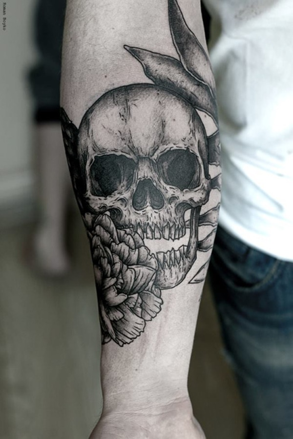 skull-tattoo-designs-63