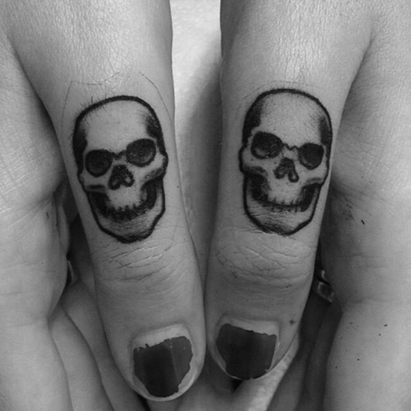 skull-tattoo-designs-64