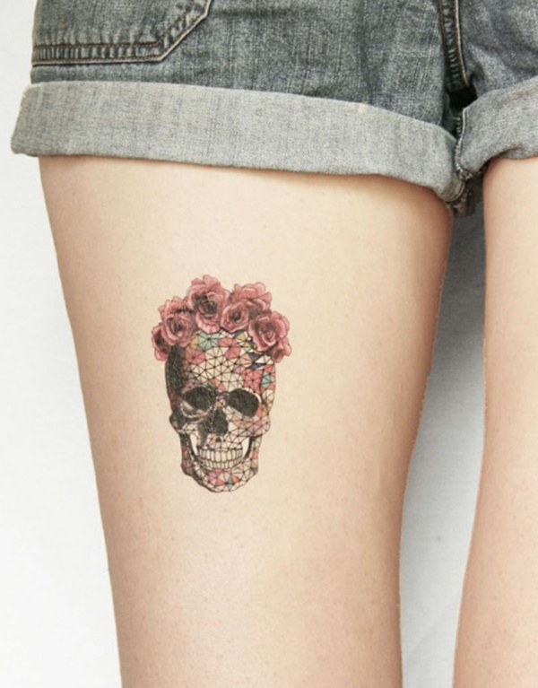 skull-tattoo-designs-65