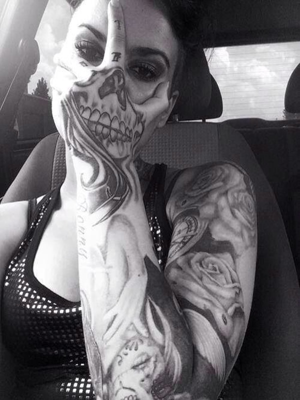 skull-tattoo-designs-66