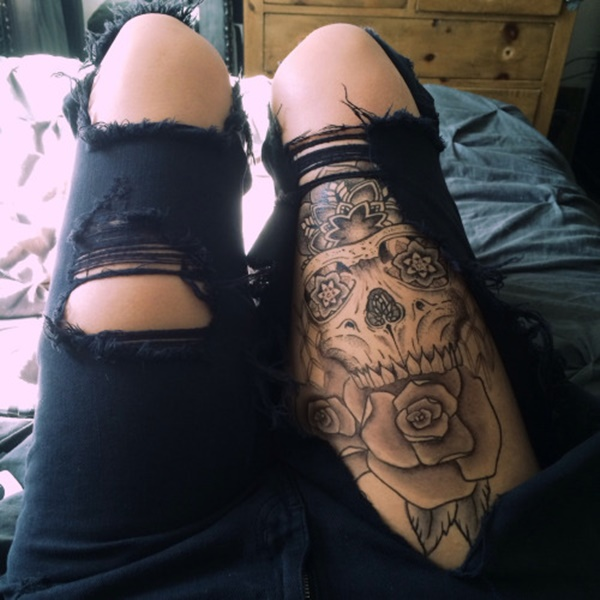 skull-tattoo-designs-69