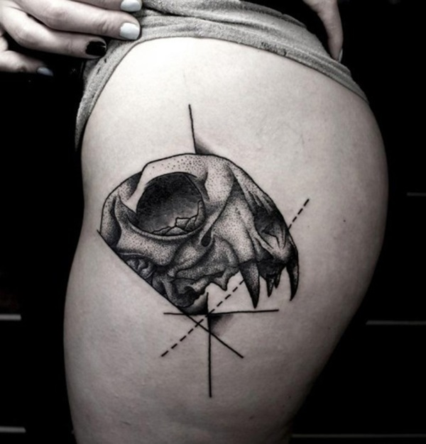 skull-tattoo-designs-72