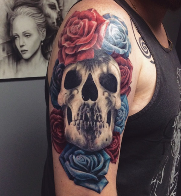 skull-tattoo-designs-80