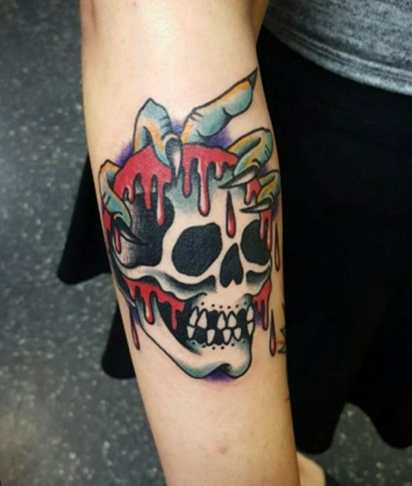 skull-tattoo-designs-82