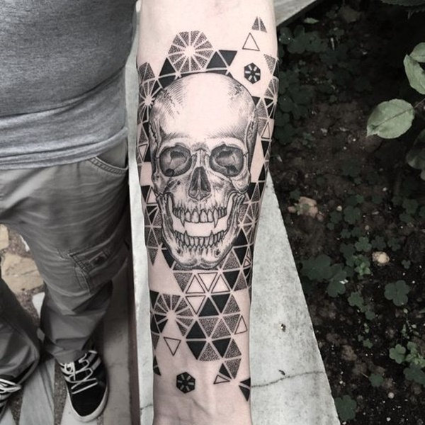 skull-tattoo-designs-9