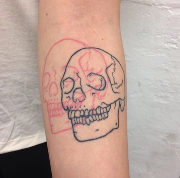 skull-tattoo-designs-96