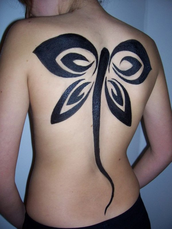 tribal-tattoo-designs-14