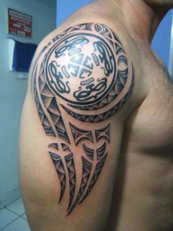 tribal-tattoo-designs-17