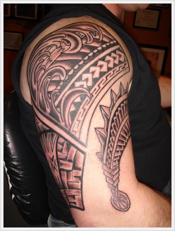 tribal-tattoo-designs-21
