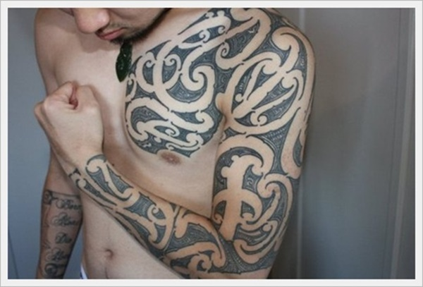 tribal-tattoo-designs-22