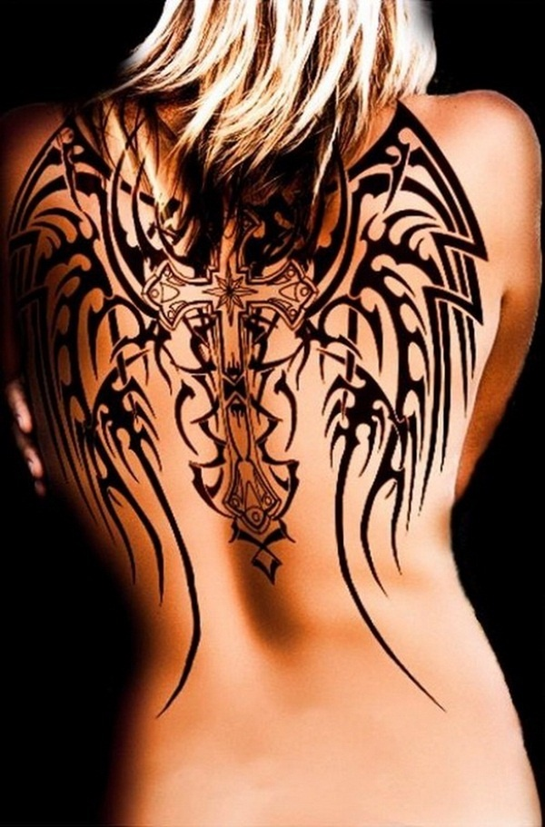 tribal-tattoo-designs-23