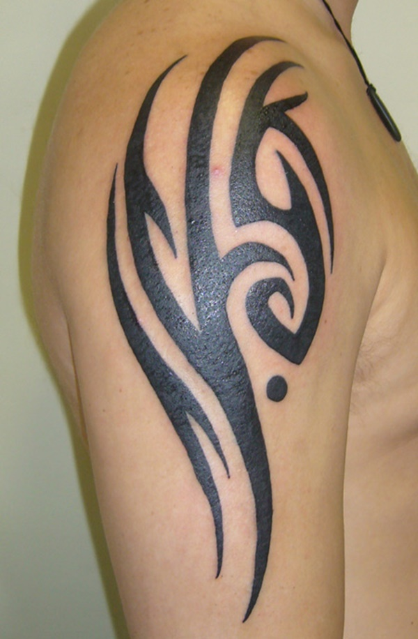 tribal-tattoo-designs-25