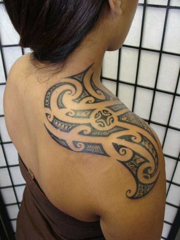 tribal-tattoo-designs-26