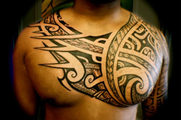 tribal-tattoo-designs-32