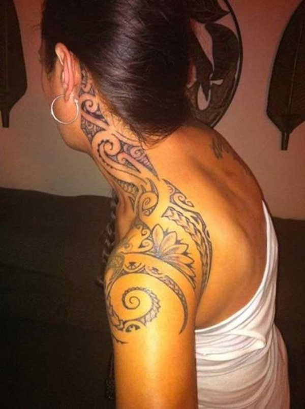 tribal-tattoo-designs-4