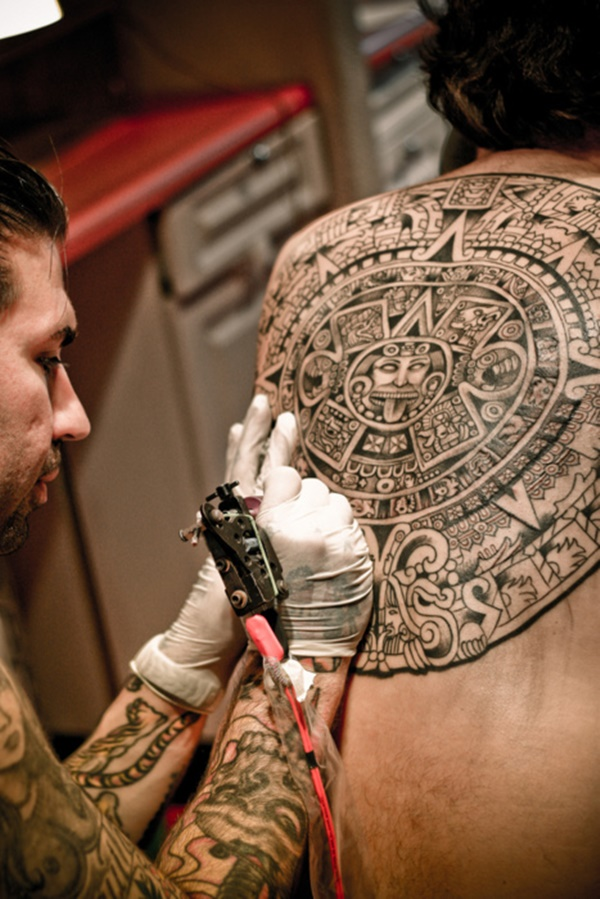 tribal-tattoo-designs-40