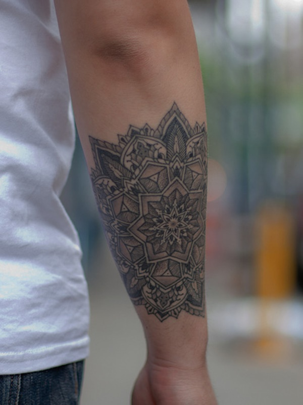 tribal-tattoo-designs-44