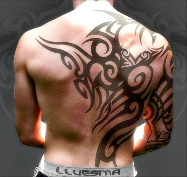 tribal-tattoo-designs-45
