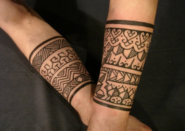 tribal-tattoo-designs-46
