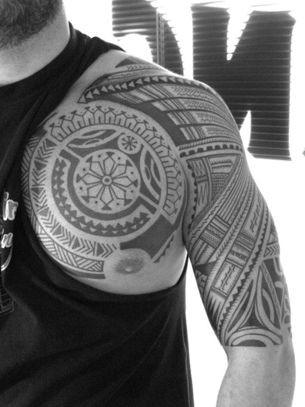 tribal-tattoo-designs-50