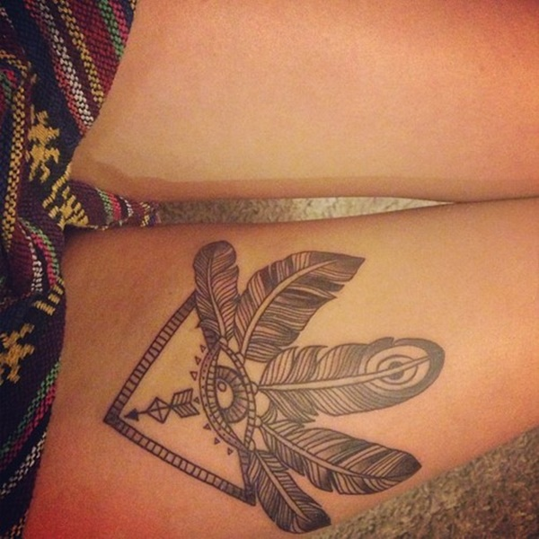 tribal-tattoo-designs-56