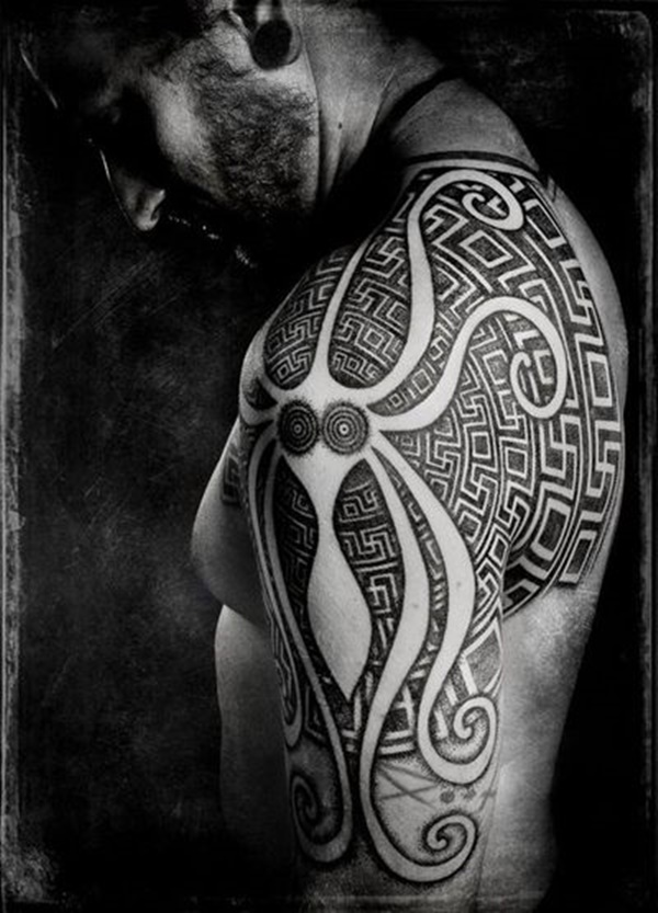 tribal-tattoo-designs-59