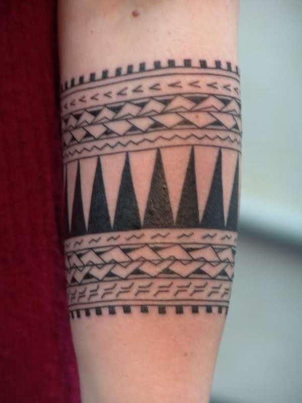 tribal-tattoo-designs-65