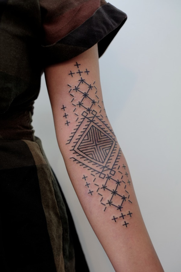 tribal-tattoo-designs-67