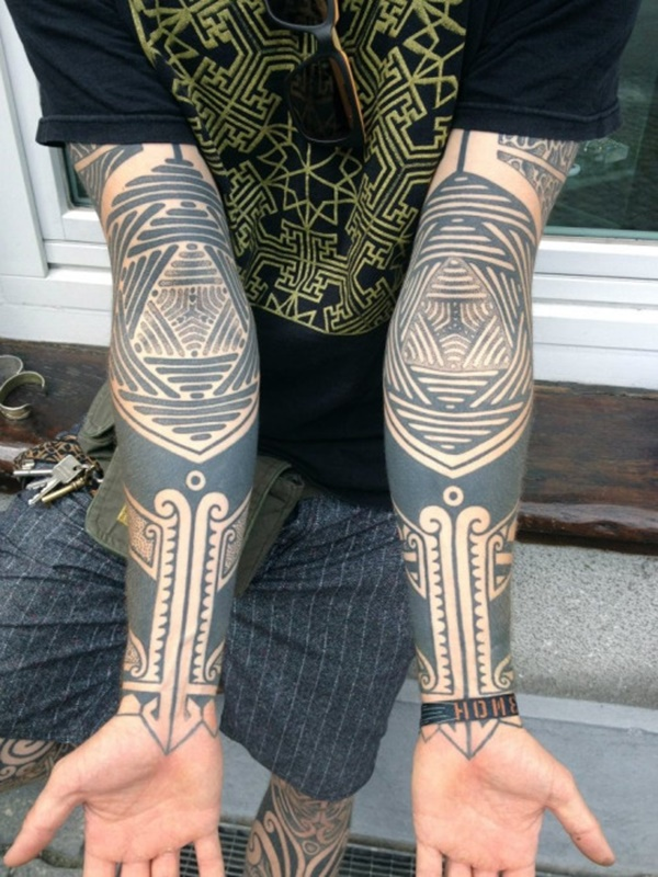 tribal-tattoo-designs-68