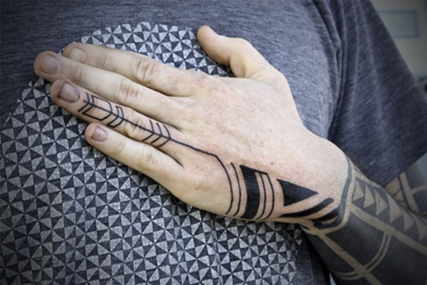 tribal-tattoo-designs-72