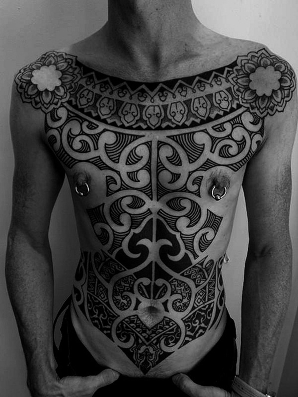tribal-tattoo-designs-77