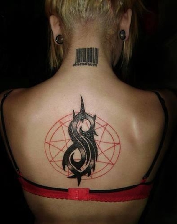tribal-tattoo-designs-94